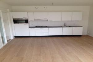 Bekijk appartement te huur in Maarssen Planetenbaan, € 1000, 60m2 - 365884. Geïnteresseerd? Bekijk dan deze appartement en laat een bericht achter!