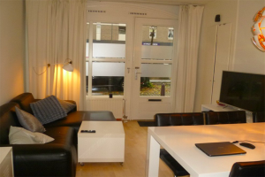 For rent: Studio Brede Haven, Den Bosch - 1