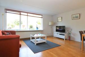 Te huur: Appartement Hermonlaan, Rotterdam - 1