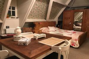 For rent: Apartment De Pothof, Brummen - 1