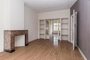 Te huur: Appartement Pippelingstraat, Den Haag - 1