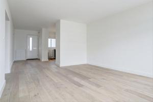 For rent: Apartment Jisperveldstraat, Amsterdam - 1