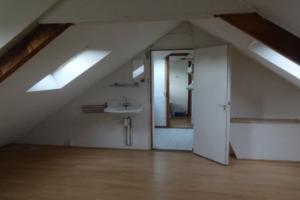 Bekijk kamer te huur in Maastricht Galileastraat, € 395, 20m2 - 346121. Geïnteresseerd? Bekijk dan deze kamer en laat een bericht achter!