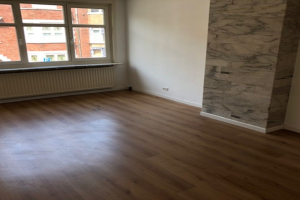 Bekijk kamer te huur in Tilburg Nieuwe Bosscheweg, € 450, 27m2 - 367894. Geïnteresseerd? Bekijk dan deze kamer en laat een bericht achter!