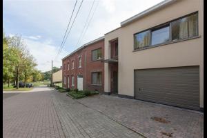 Bekijk studio te huur in Maastricht Tongerseweg, € 650, 60m2 - 292317. Geïnteresseerd? Bekijk dan deze studio en laat een bericht achter!