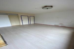 For rent: Room Jennerstraat, Groningen - 1