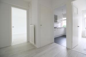 Te huur: Appartement Zwolseweg, Deventer - 1