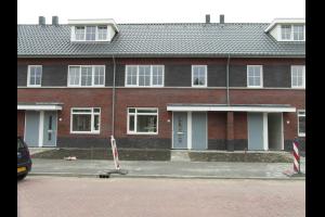 Bekijk woning te huur in Amstelveen Heemstede, € 2500, 100m2 - 283420. Geïnteresseerd? Bekijk dan deze woning en laat een bericht achter!