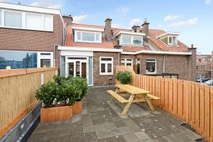 Bekijk appartement te huur in Den Haag Datheenstraat: Appartement - € 1400, 75m2 - 352856