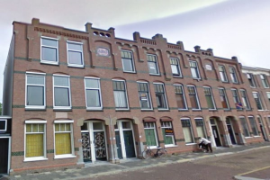 View studio for rent in Delft Oostsingel, € 810, 25m2 - 372737. Interested? check out this studio and leave a message!