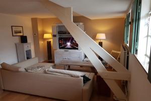 Bekijk appartement te huur in Tilburg W. II-straat, € 899, 70m2 - 354718. Geïnteresseerd? Bekijk dan deze appartement en laat een bericht achter!