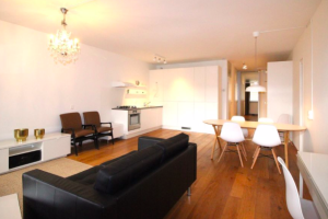 Bekijk appartement te huur in Den Haag Frederikstraat, € 1495, 70m2 - 374131. Geïnteresseerd? Bekijk dan deze appartement en laat een bericht achter!