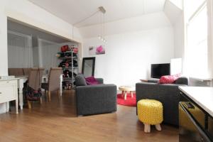 Bekijk studio te huur in Zwolle Molenweg, € 710, 45m2 - 357154. Geïnteresseerd? Bekijk dan deze studio en laat een bericht achter!