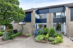 View house for rent in Oldenzaal Dauwnetel, € 900, 108m2 - 352552. Interested? check out this house and leave a message!