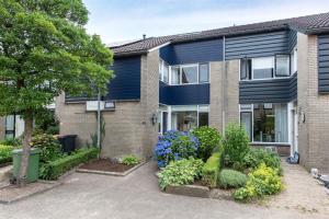 Bekijk woning te huur in Oldenzaal Dauwnetel, € 900, 108m2 - 352552. Geïnteresseerd? Bekijk dan deze woning en laat een bericht achter!