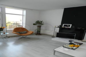 View apartment for rent in Arnhem Van Pallandtstraat, € 925, 80m2 - 381709. Interested? check out this apartment and leave a message!