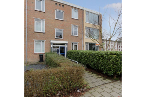 Bekijk appartement te huur in Dordrecht Anna van Burenstraat, € 700, 57m2 - 326524. Geïnteresseerd? Bekijk dan deze appartement en laat een bericht achter!