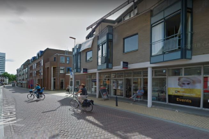 View apartment for rent in Apeldoorn Nieuwstraat, € 915, 75m2 - 365703. Interested? check out this apartment and leave a message!