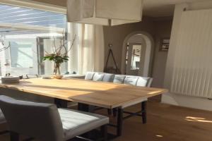 Bekijk appartement te huur in Hillegom Nieuweweg: Gemeubileerd Appartement - € 950, 55m2 - 358739