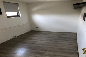 View room for rent in Almere Habanerastraat, € 375, 10m2 - 367442. Interested? check out this room and leave a message!