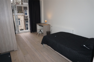 View room for rent in Maastricht Brusselsestraat, € 595, 25m2 - 375582. Interested? check out this room and leave a message!