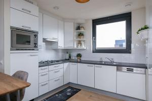 Te huur: Appartement Monseigneur Nolensplein, Venlo - 1
