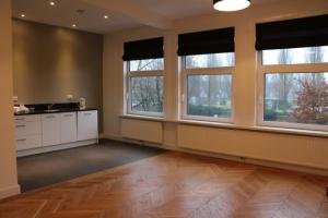Bekijk appartement te huur in Amsterdam Pieter Lastmankade, € 2250, 80m2 - 290316. Geïnteresseerd? Bekijk dan deze appartement en laat een bericht achter!