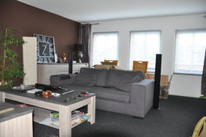 View apartment for rent in Helmond Kerkweg, € 820, 50m2 - 376341. Interested? check out this apartment and leave a message!