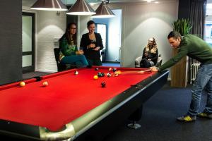 Bekijk studio te huur in Deventer Pikeursbaan: Studio appartement - € 510, 34m2 - 343509