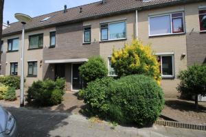 Bekijk woning te huur in Amersfoort Van Doesburgstraat, € 1375, 110m2 - 309979. Geïnteresseerd? Bekijk dan deze woning en laat een bericht achter!