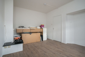 For rent: Room Tongelresestraat, Eindhoven - 1