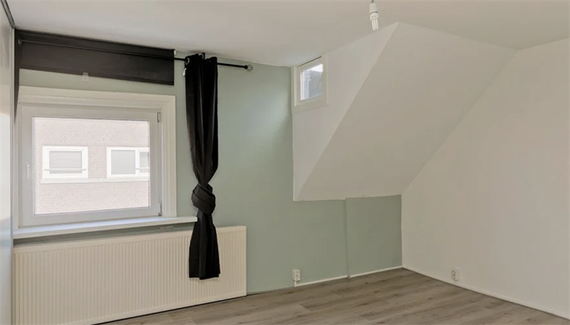 For rent: Apartment Zuidhoek, Rotterdam - 4