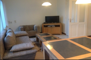 Te huur: Appartement Kerkstraat, Brunssum - 1