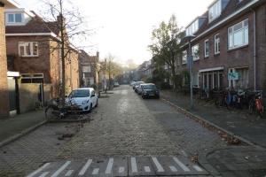 Bekijk appartement te huur in Utrecht Lepelaarstraat, € 1800, 92m2 - 356465. Geïnteresseerd? Bekijk dan deze appartement en laat een bericht achter!