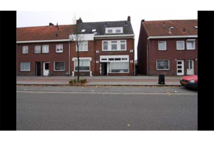 Bekijk appartement te huur in Eindhoven Zeelsterstraat: Luxe afgewerkt 2-kamerapp. met dakterras. - € 825, 44m2 - 315003