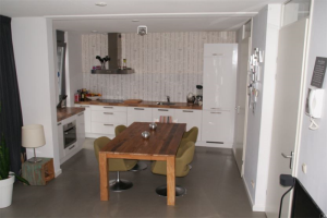 View apartment for rent in Den Bosch Willem Hubertstraat, € 1195, 75m2 - 373332. Interested? check out this apartment and leave a message!