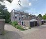 Woning in Schiedam, Weide op Direct Wonen: Groot herenhuis/ split level hoekwoning van 350 m2 met garage