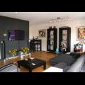 Bekijk appartement te huur in Hilversum Neuweg, € 1200, 270m2 - 292532. Geïnteresseerd? Bekijk dan deze appartement en laat een bericht achter!