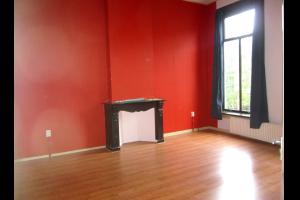 Bekijk kamer te huur in Arnhem Parkstraat, € 390, 60m2 - 320637. Geïnteresseerd? Bekijk dan deze kamer en laat een bericht achter!