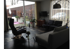 Bekijk woning te huur in Tilburg Ezelvense Akkers, € 1150, 95m2 - 298266. Geïnteresseerd? Bekijk dan deze woning en laat een bericht achter!