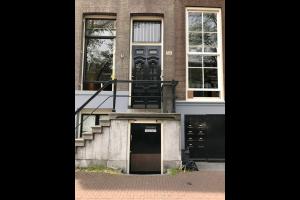 Bekijk studio te huur in Amsterdam Singel, € 1385, 41m2 - 304665. Geïnteresseerd? Bekijk dan deze studio en laat een bericht achter!