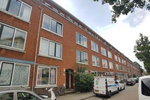 Bekijk appartement te huur in Rotterdam Russischestraat, € 695, 77m2 - 346656. Geïnteresseerd? Bekijk dan deze appartement en laat een bericht achter!