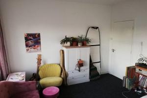 Bekijk woning te huur in Utrecht Vleutenseweg, € 1055, 60m2 - 359391. Geïnteresseerd? Bekijk dan deze woning en laat een bericht achter!