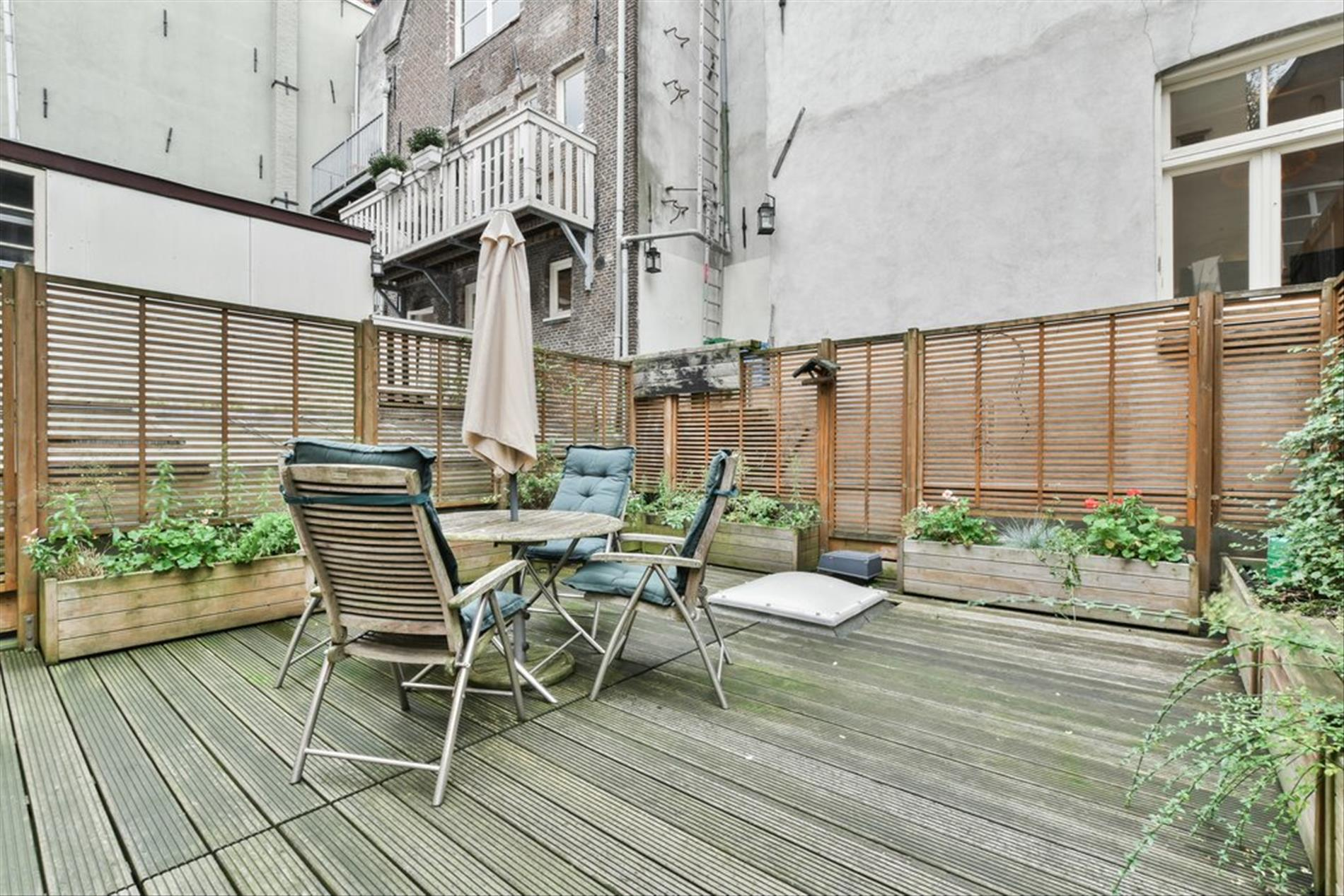 For rent: Apartment Leidsegracht, Amsterdam - 15