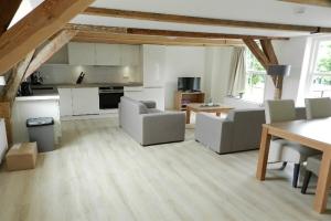 For rent: Apartment Wilhelminaplein, Heemstede - 1