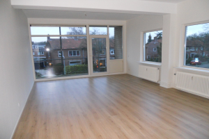 View apartment for rent in Hilversum Frederik van Eedenlaan, € 1150, 70m2 - 373243. Interested? check out this apartment and leave a message!