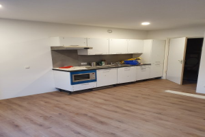 View apartment for rent in Hengelo Ov Wilderinksplein, € 720, 40m2 - 380568. Interested? check out this apartment and leave a message!