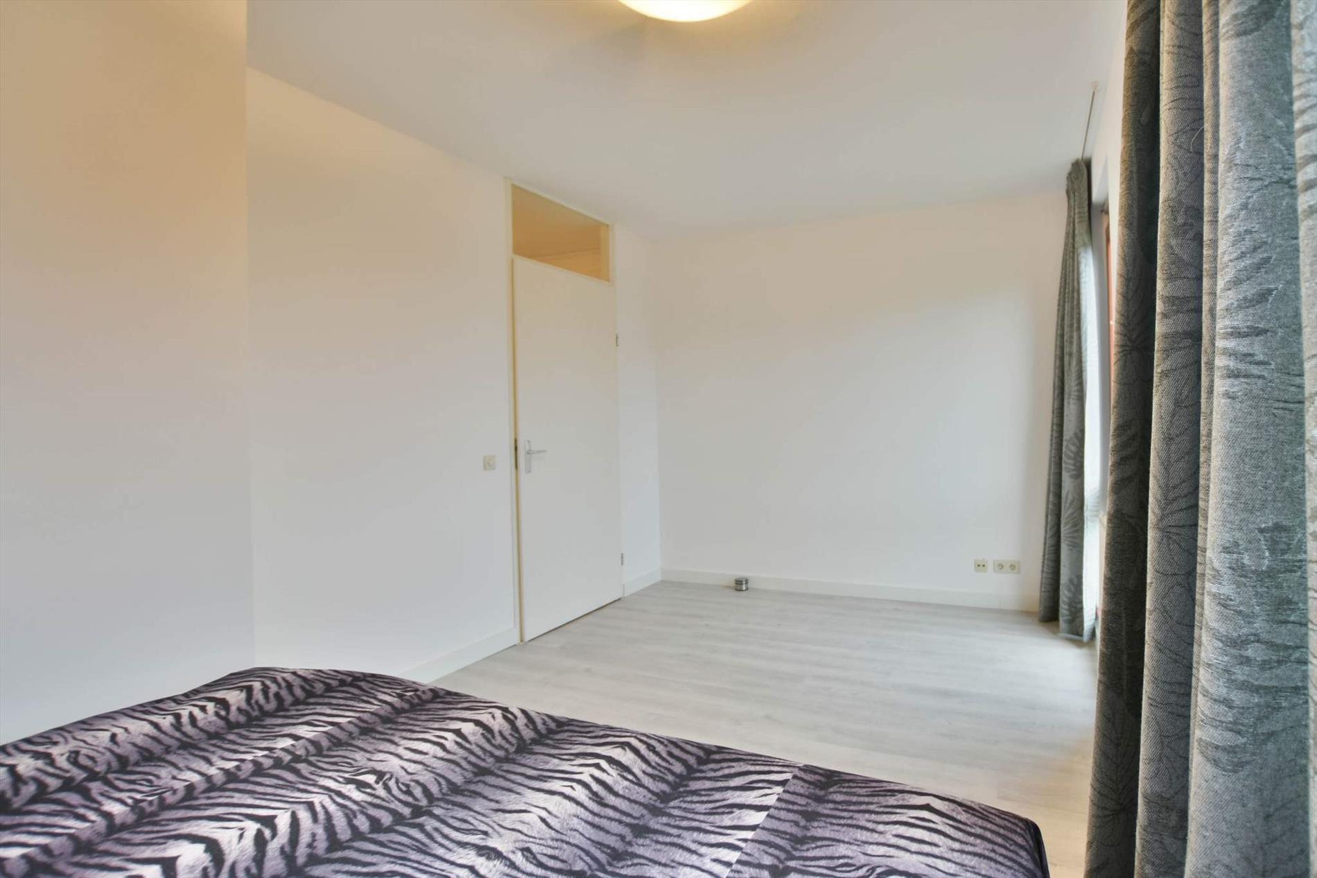 Te huur: Appartement Panamalaan, Amsterdam - 23