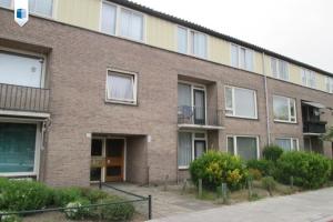 Bekijk woning te huur in Helmond Vondellaan, € 453, 70m2 - 352730. Geïnteresseerd? Bekijk dan deze woning en laat een bericht achter!