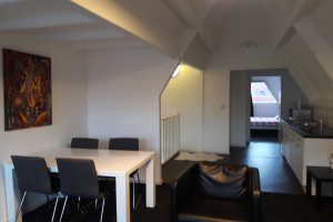 Bekijk appartement te huur in Rotterdam G. Adelastraat, € 1000, 50m2 - 357116. Geïnteresseerd? Bekijk dan deze appartement en laat een bericht achter!